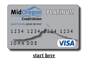 Platinum_Visa_web_button.jpg